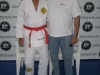 greand-master-helio-gracie-and-white-chocolate