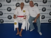 helio-gracie-and-white-chocolate