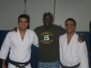 kongo-and-valente-brothers