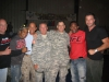 white-chocolate-hermes-tom-jones-kevin-randleman-tony-schiena-in-baghdad